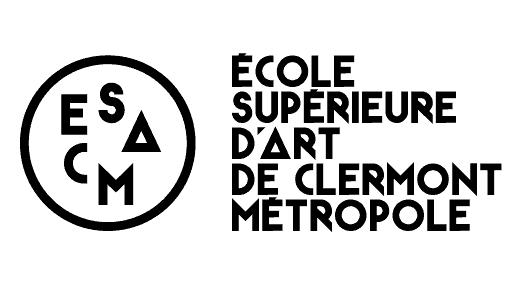 ESACM