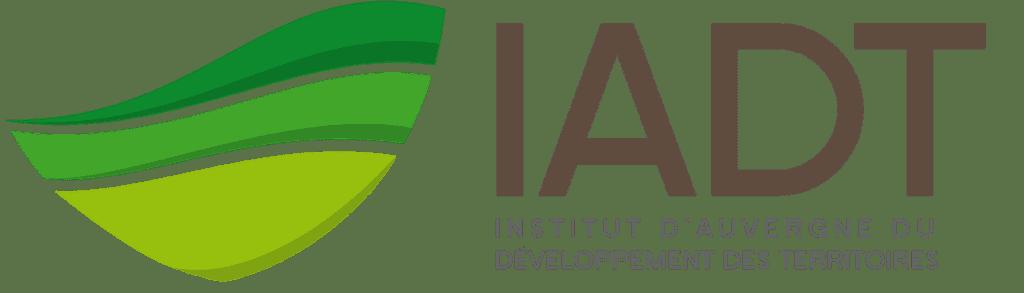 IADT_colors
