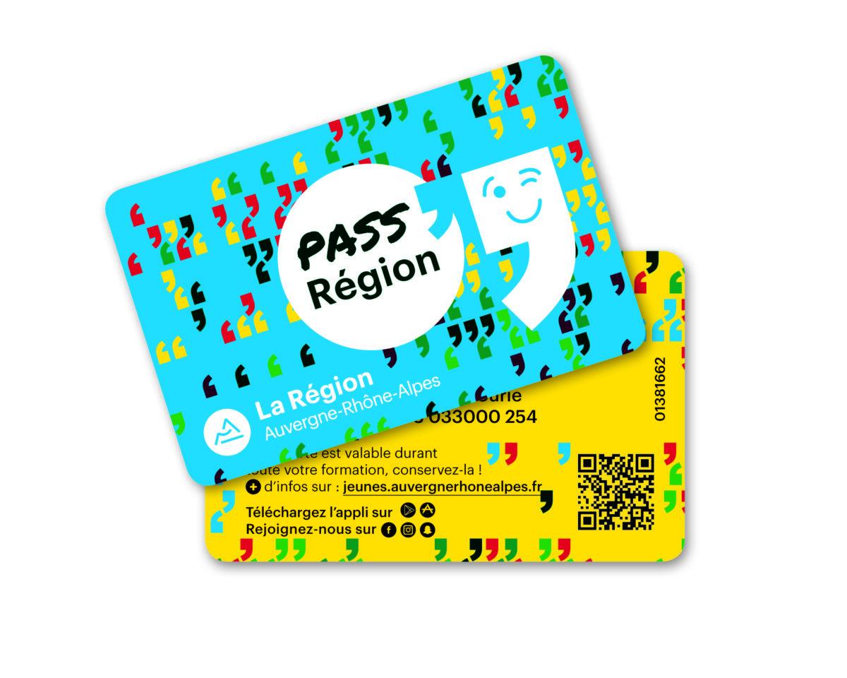 Visuel-du-Pass-Region