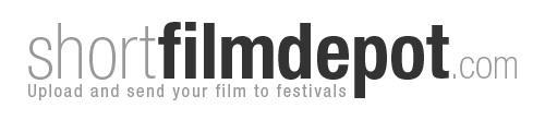 logo_sfd