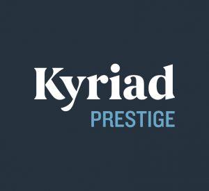 Logo_Kyriad_Prestige_Carre_Bleu