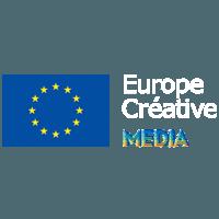 05 - media