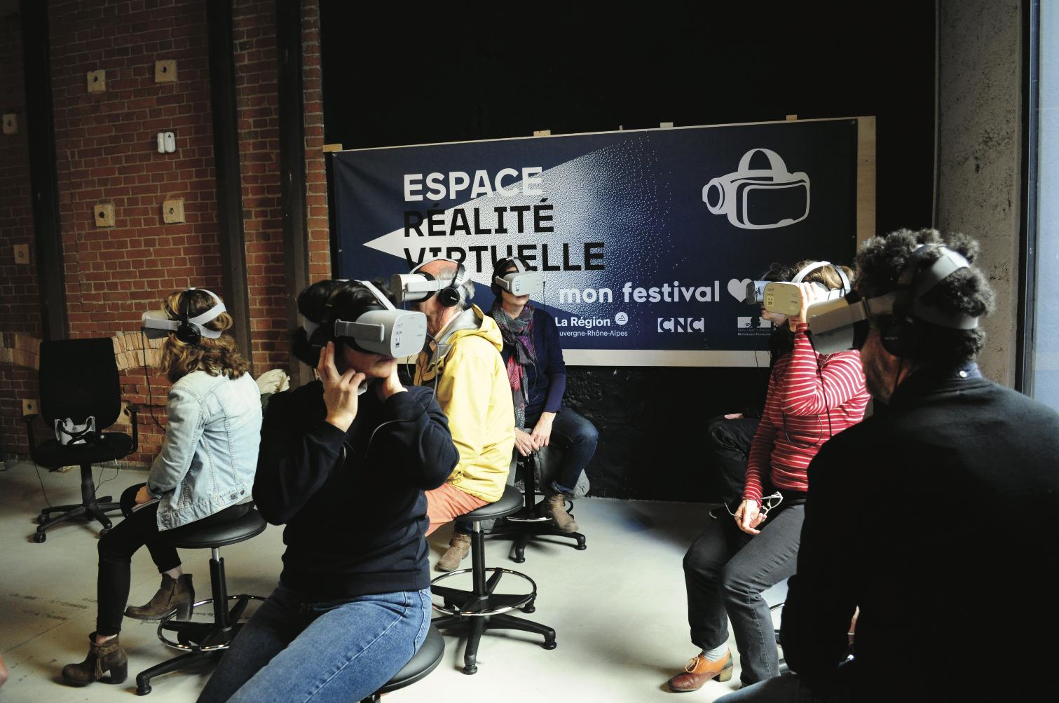 Ateliers VR copie