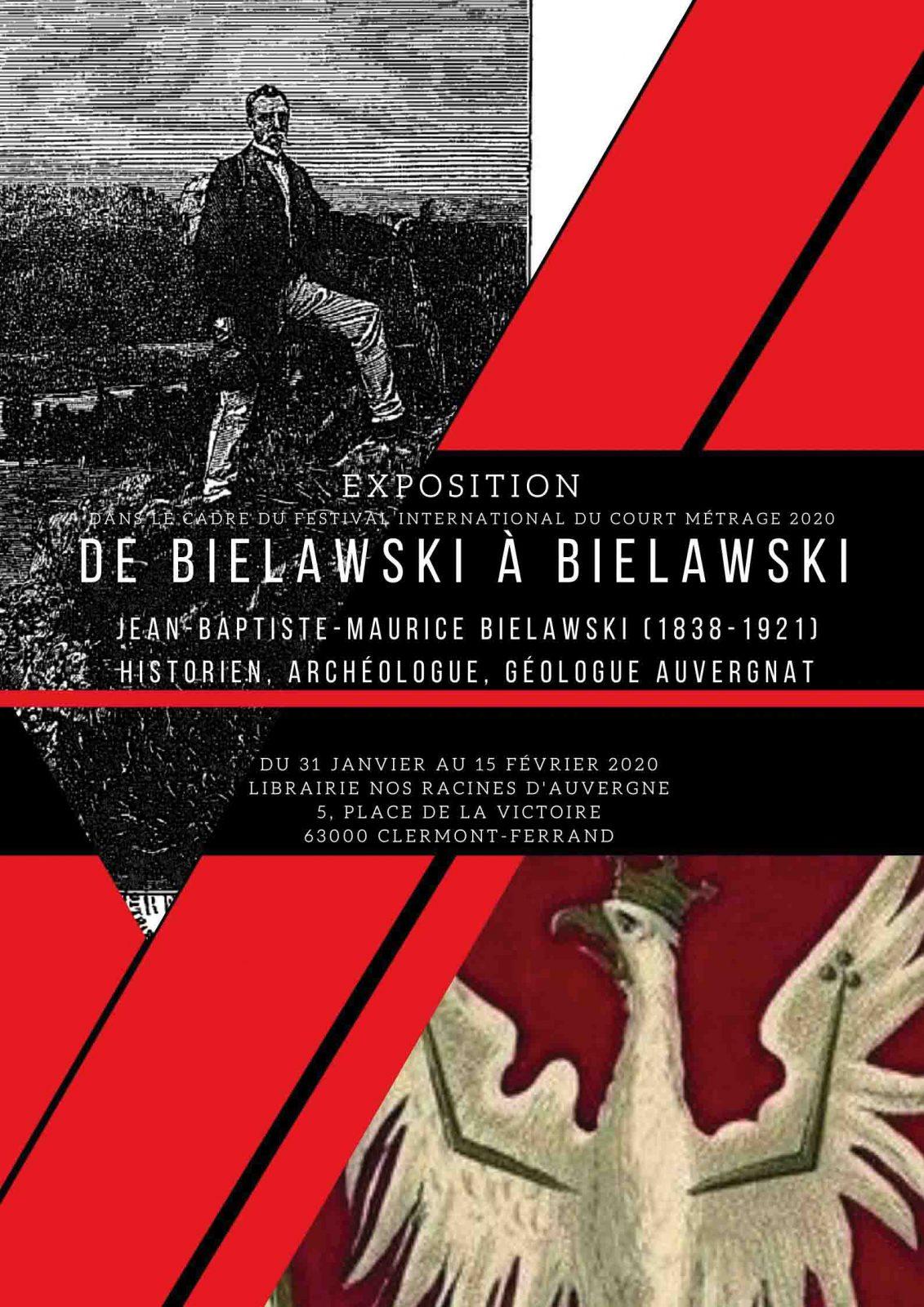 BIELAWSKI-CMJN