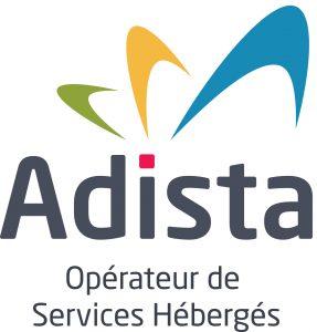 Logo ADISTA.pdf