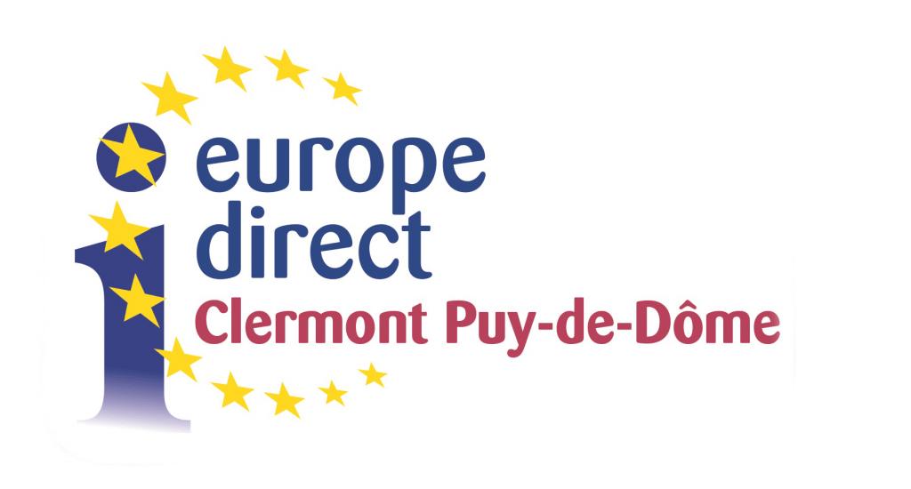 CIED Clermont Puy-de-Dôme