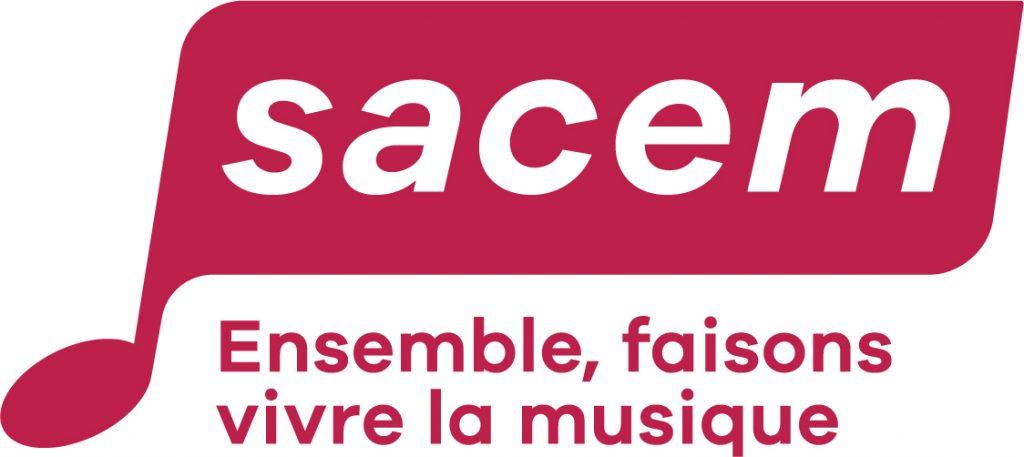 SACEM+SIGNATURE_FR_2L_RVB