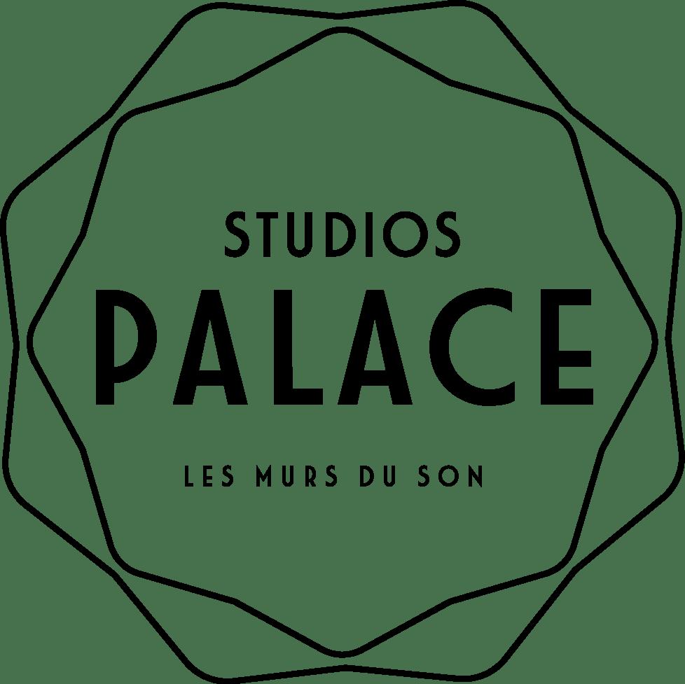 Studios Palace