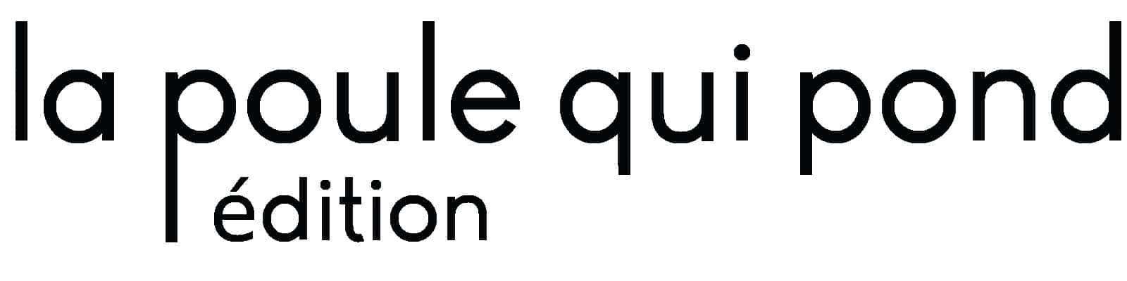 lapoulequipond_logo copie