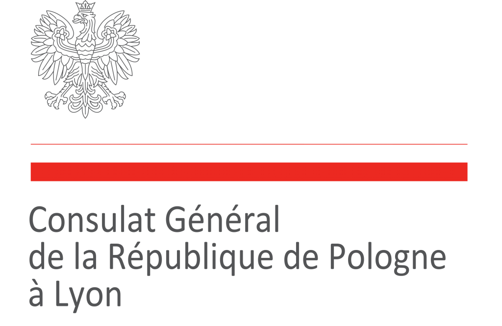 logotyp_konsulat_fr