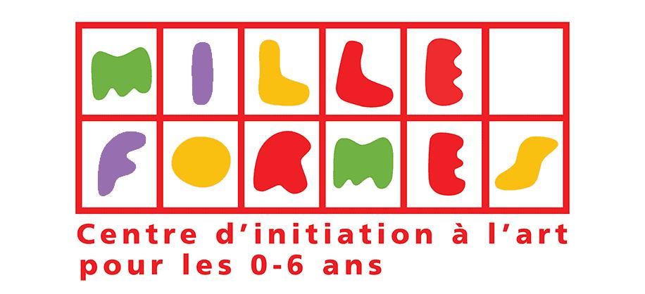 LOGO mille_forme_0
