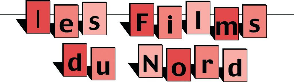 FDN logo_cmjn_300dpi