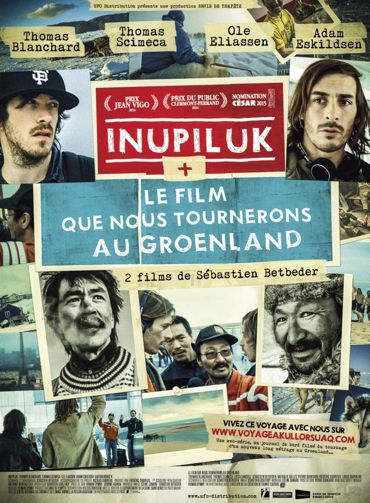 inupiluk-affiche