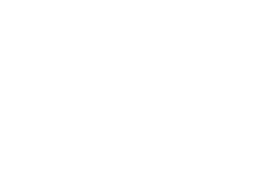 passeursdimages-logo-NEGATIF-RVB