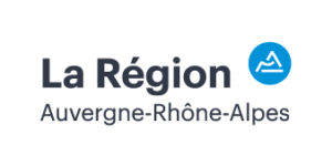 region-auvergne-rhone-alpes-1-300x150