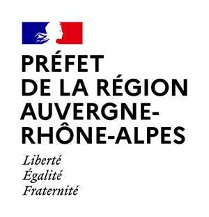 BM-PREF_region_Auvergne_Rhone_Alpes_RVB