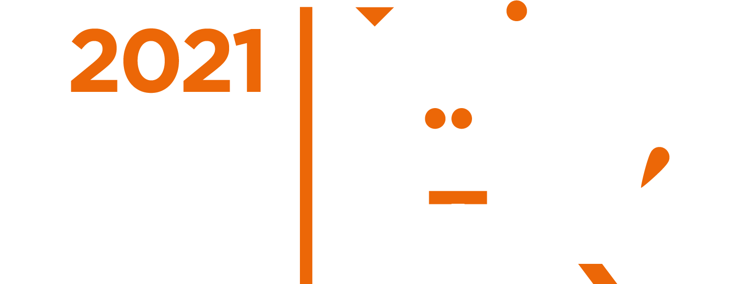 ShortFilmMarketQB