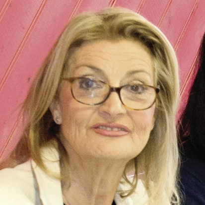 ChristianeJalicon-RVB-carre