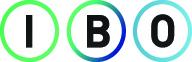 IBO-logotypeWhite2015