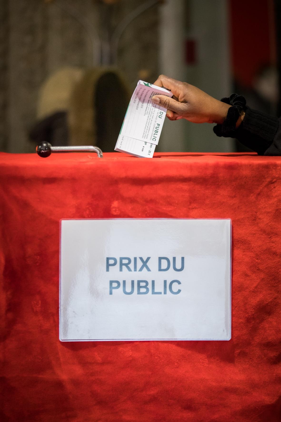 MDC-prix public 1
