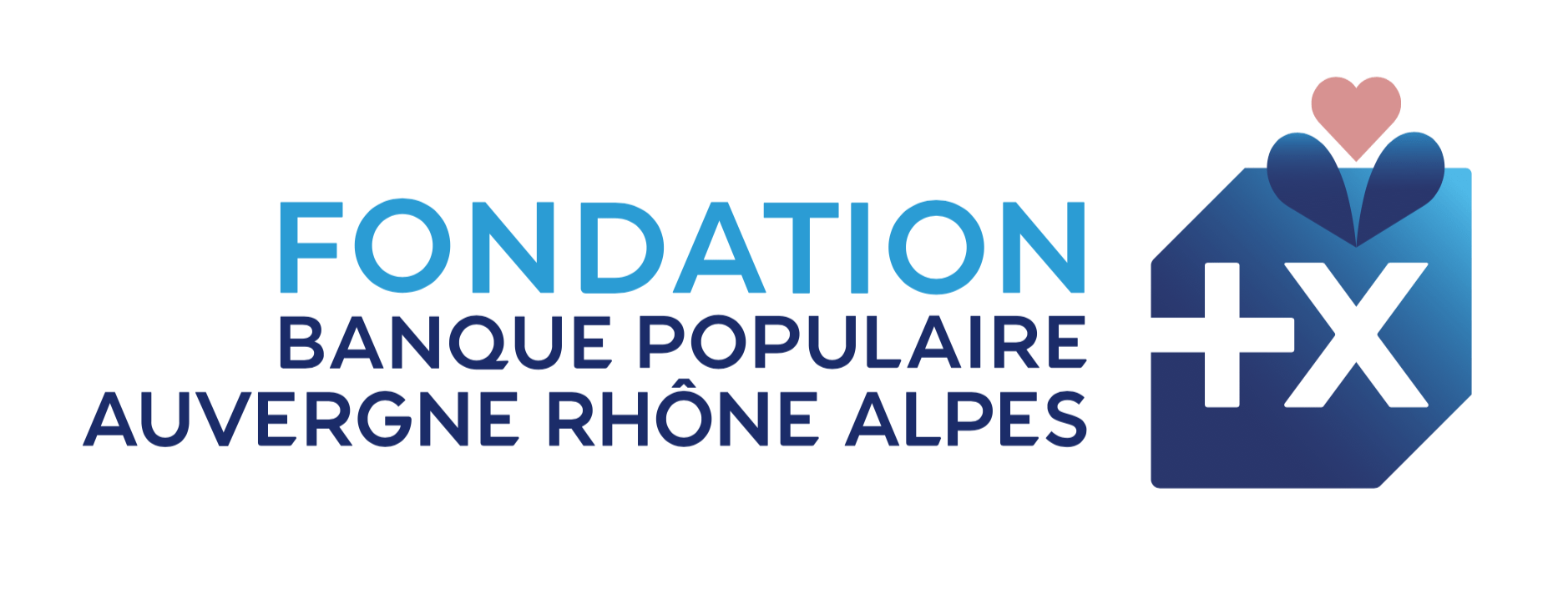 fondation-banque-pop