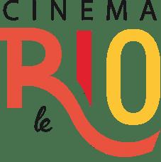 logo_rio_noir_couleur_8