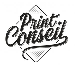 print-conseil