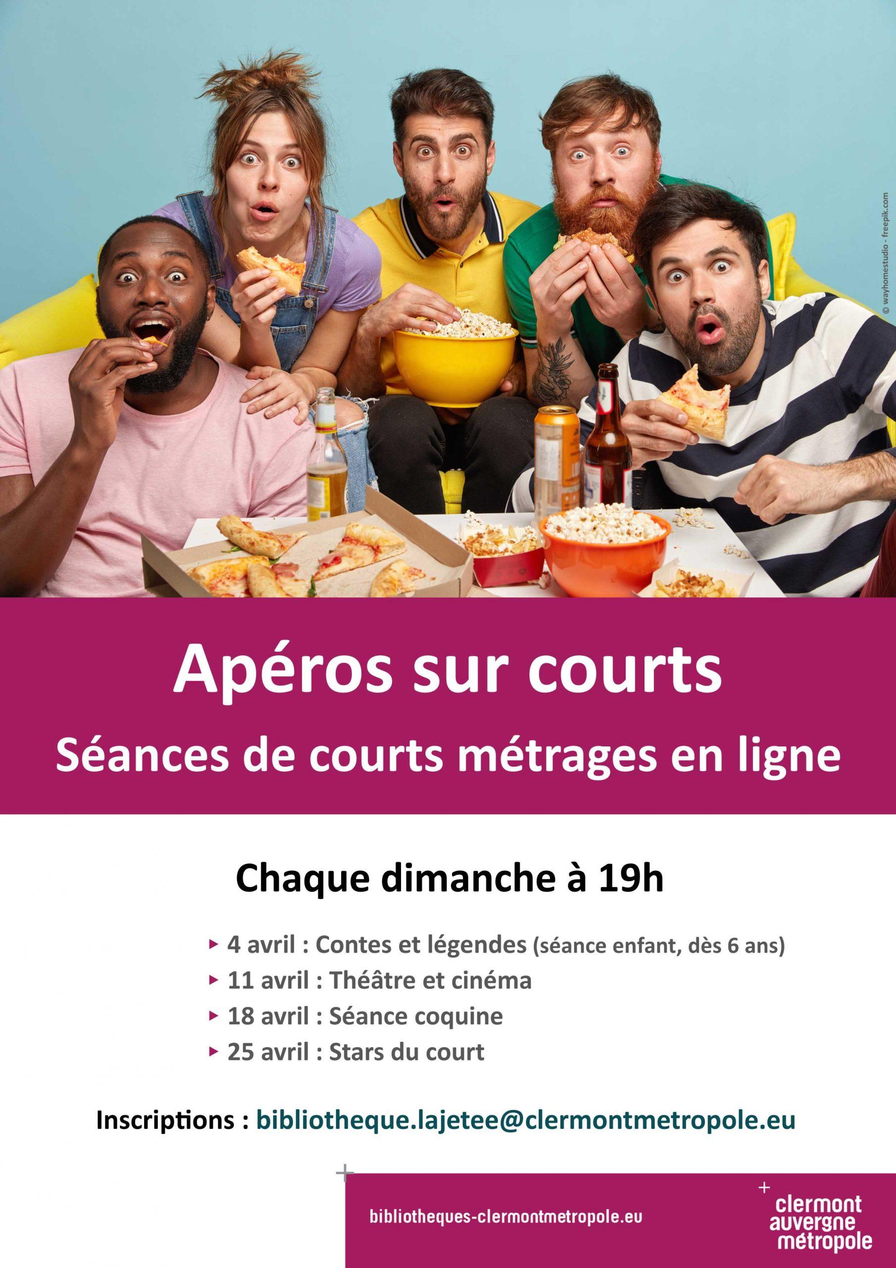 04 Aperos sur courts AFFICHE TOUT AVRIL RVB