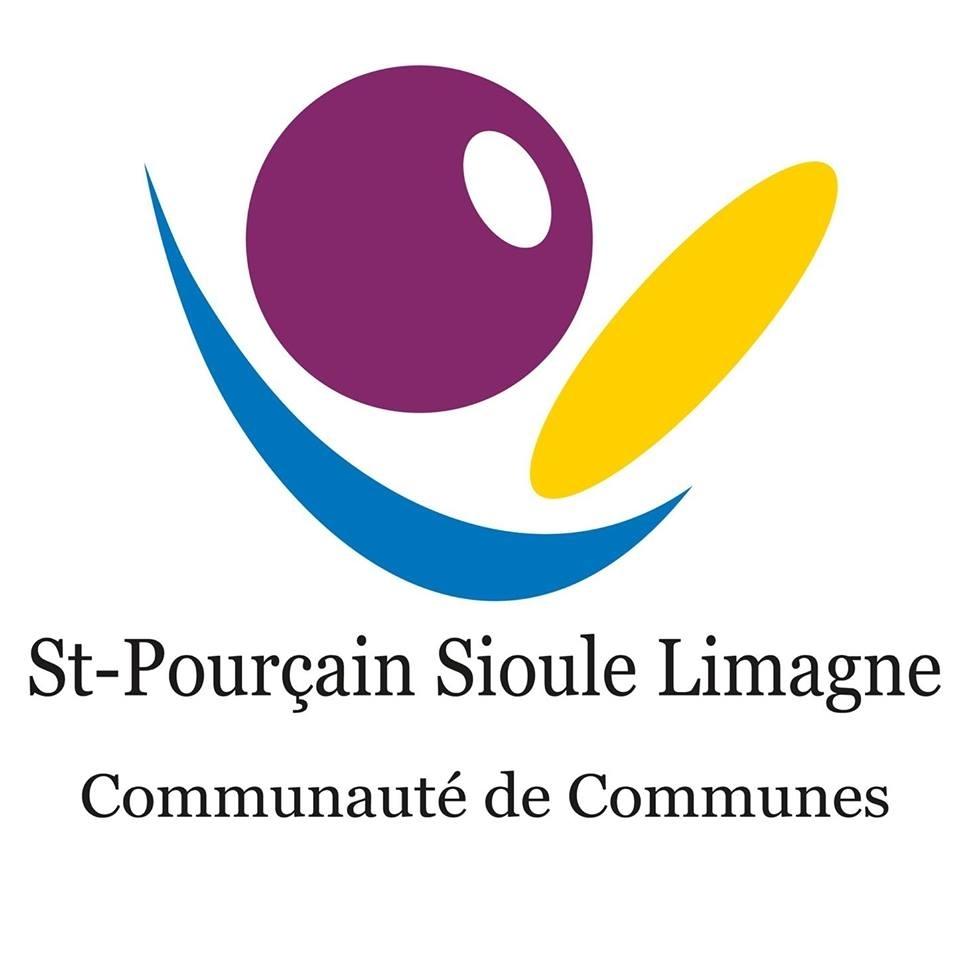 Communauté_de_communes_St-Pourçain_sioule_Limagne