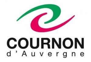 Logo-Ville-Cournon-dAuvergne-300x206