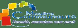 Logo_Moulins_Communauté