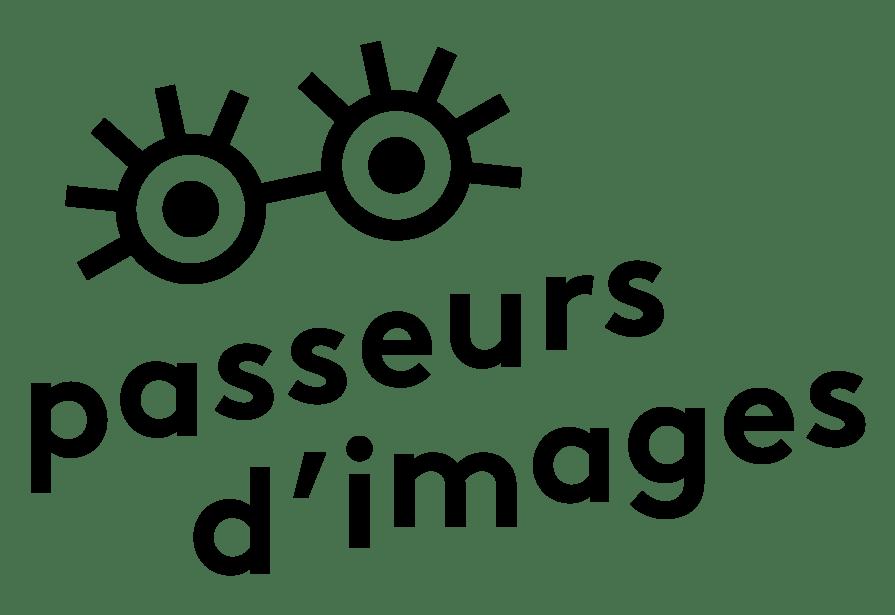 passeursdimages-logo-RVB