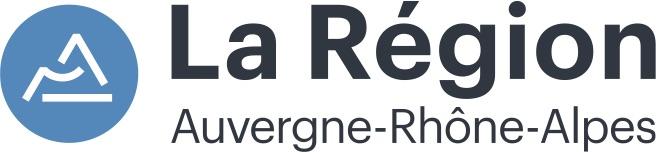 Logo-Region-Gris-pastille-Bleue-EPS-RVB