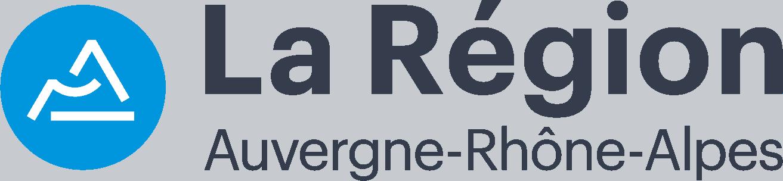 logo-region-aura