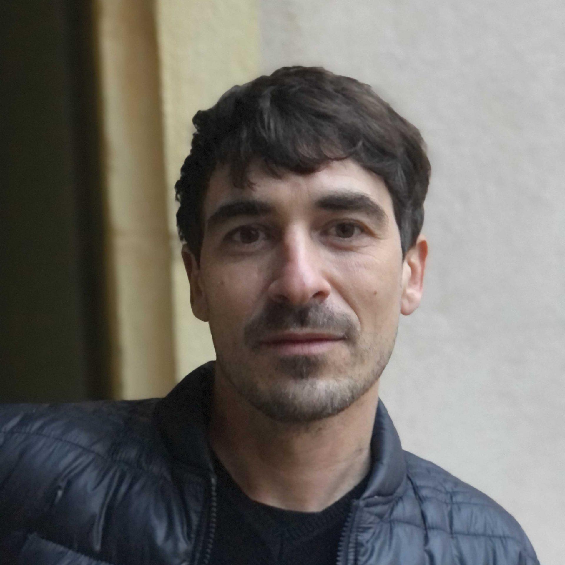 Eric-ANDRE-FREYDEFONT-RVB
