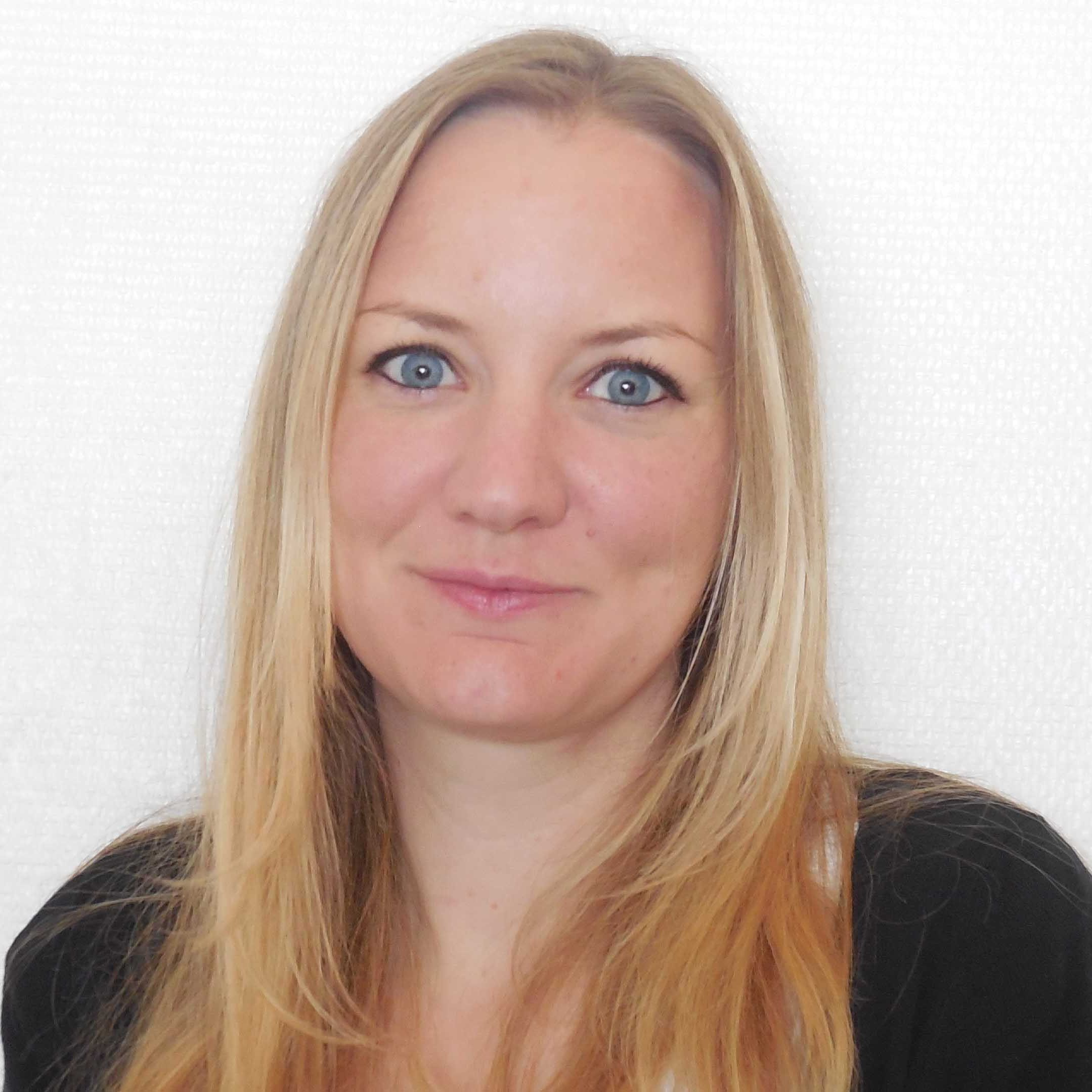 Karine-BLANCHON-RVB